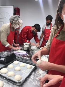 escuela de cocina en tenerife