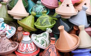 taller de cocina marroquí